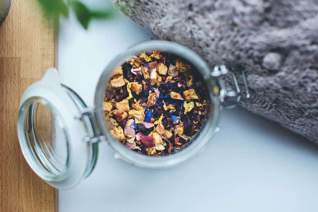 6 Ways Using Reusable Items Can Save You Money