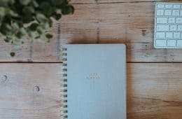 Best bullet journals. Best Notebook Bullet Journal. Best Journal bullet journal.