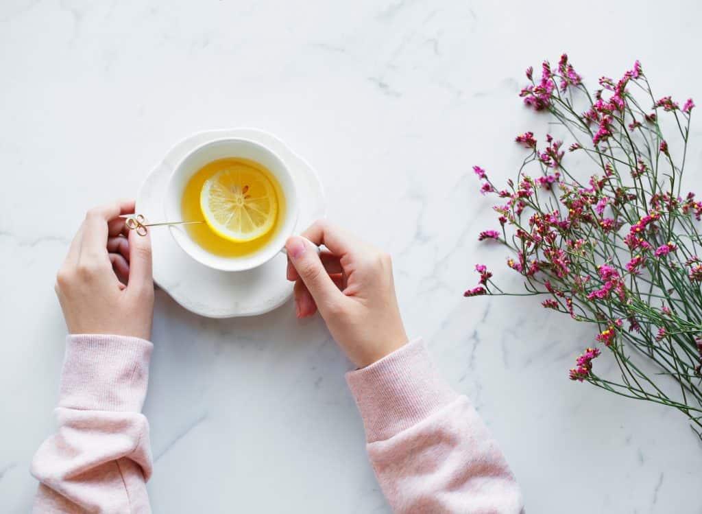 Health Benefits of Embracing Minimalism