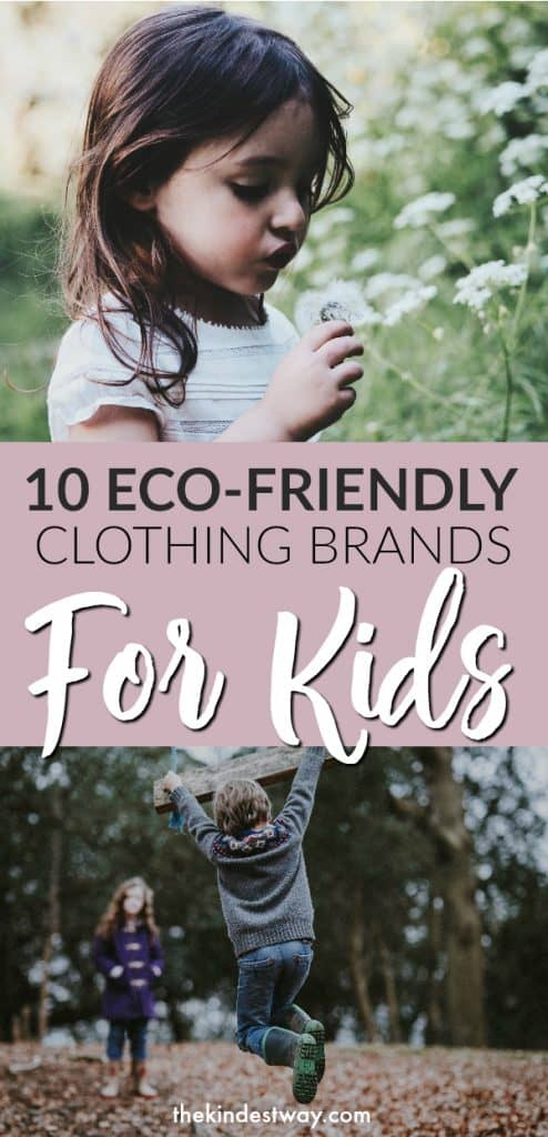 Eco-Friendly Kids Clothes | Eco Friendly Clothing Brands | Eco Friendly Baby Clothes | Eco Friendly Clothing | Best Eco Friendly Clothes for Kids | Eco Friendly Clothing Brands For Kids | Ethical Clothes for Kids | #eco #clothing #fashion #kids #ethical