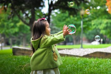 eco friendly clothing brands for kids. eco friendly kids clothes