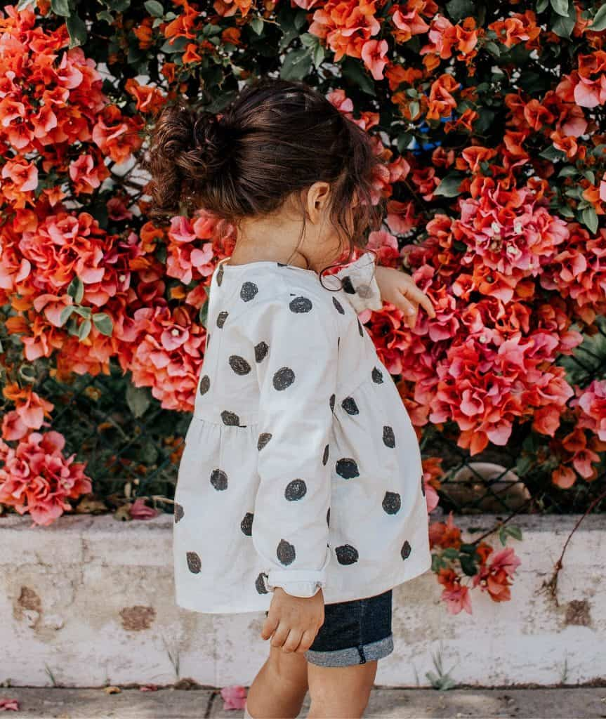 76bda1570 10 Eco-Friendly Kids Clothes Brands You Need To Know About